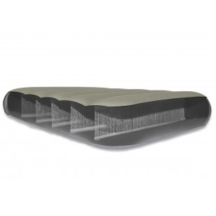 Lampa basenowa boczna 28688 Intex Pool Garden Party
