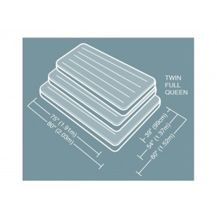Pływająca lampa basenowa 28690 Intex Pool Gaden Party