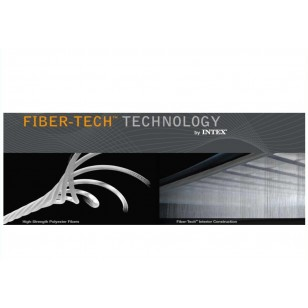 Basenowy termometr 29039 Intex Pool Garden party