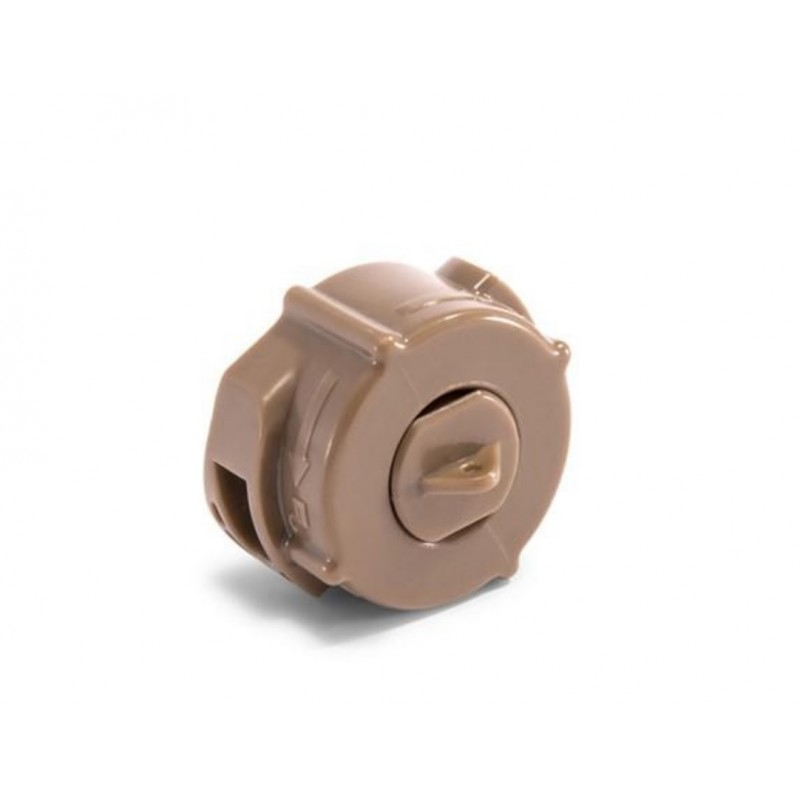 Pokrywa solar dla 488 cm 29024 Intex Pool Garden Party