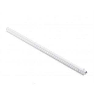Pokrywa solarna dla basenów 732 x 366 cm Intex