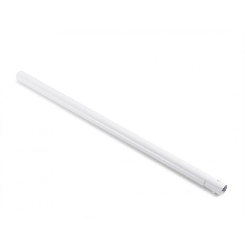 Pokrywa solarna dla basenów 732 cm x 366 cm Intex Pool Garden Party