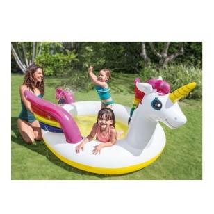 Stelaż do silnika (Pawęż) 68624 Intex Pool Garden Party
