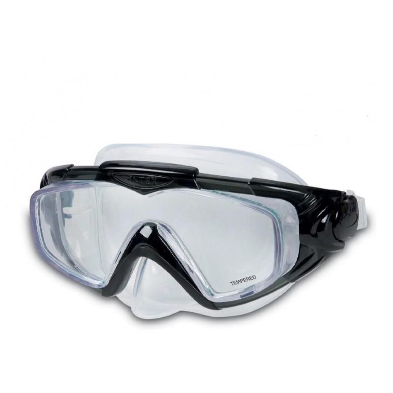 Silnik elektryczny dla pontonów 68631 Intex Pool Garden Party