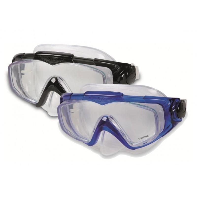 """Pompka elektryczna na baterie (6 x """"C"""") 68638 Intex Pool Garden Party"""