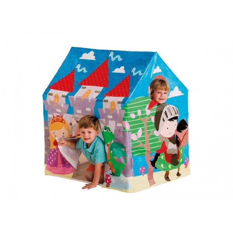Wiosła aluminiowe 69627 Intex Pool Garden Party