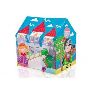 Ponton CHALLENGER 1 68365 Intex Pool Garden Party