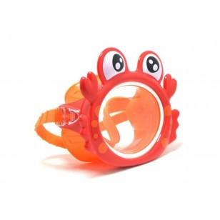 Pokrywa basenowa 549 cm o basenów Ultra Metal Frame Intex