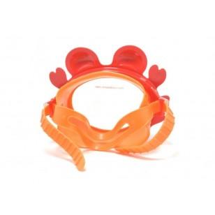 Pompka elektryczna na prąd 230 V lub 12 V 66632 Intex Pool Garden Party