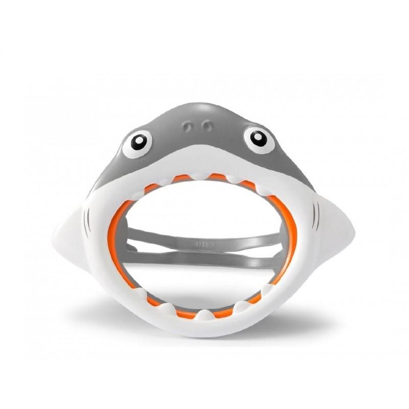 Pompka elektryczna 230 V 66624 Intex Pool Garden Party