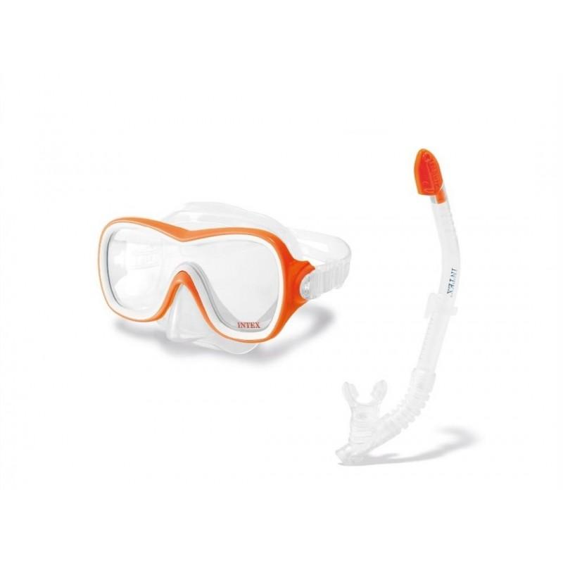 Pompka elektryczna 230 V 66620 Intex Pool Garden Party