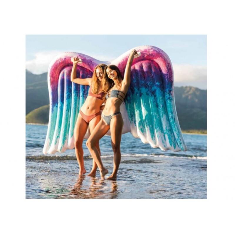 Lodówka pływająca / Barek 56822 Intex Pool Garden Party