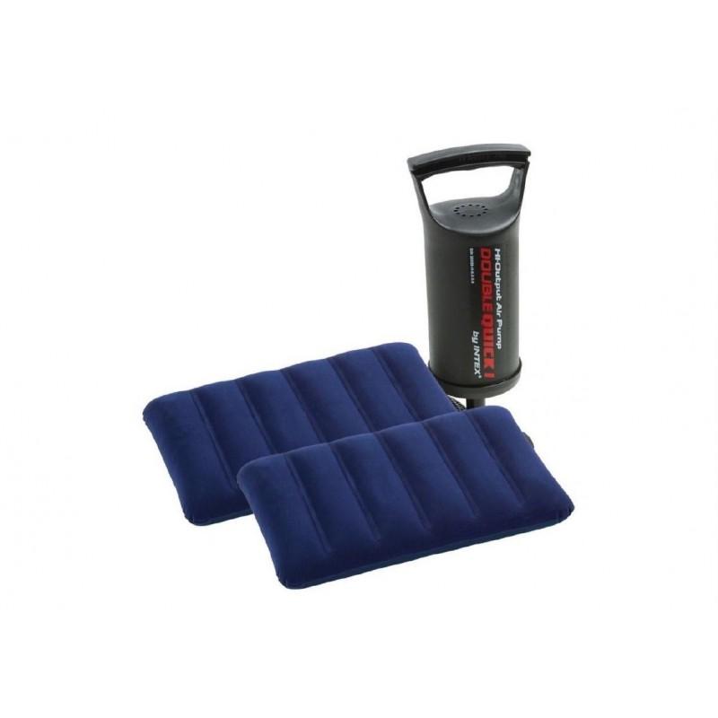 Zabawka do pływania - Płaszczka 57550 Intex Pool Garden Party