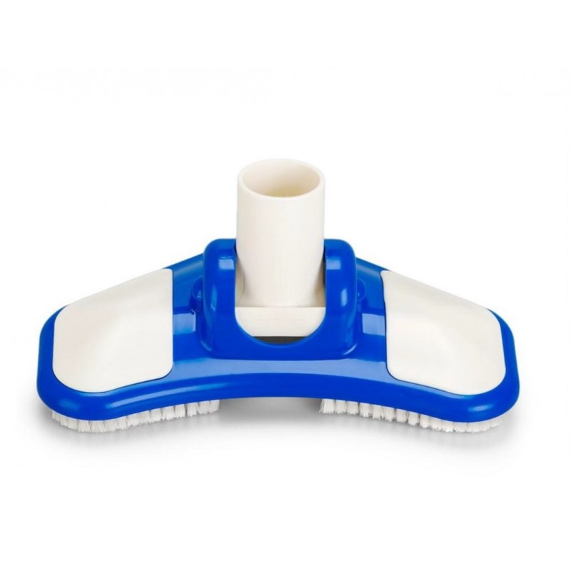 Materac-fotel z oparciem 58847 Intex Pool Garden Party
