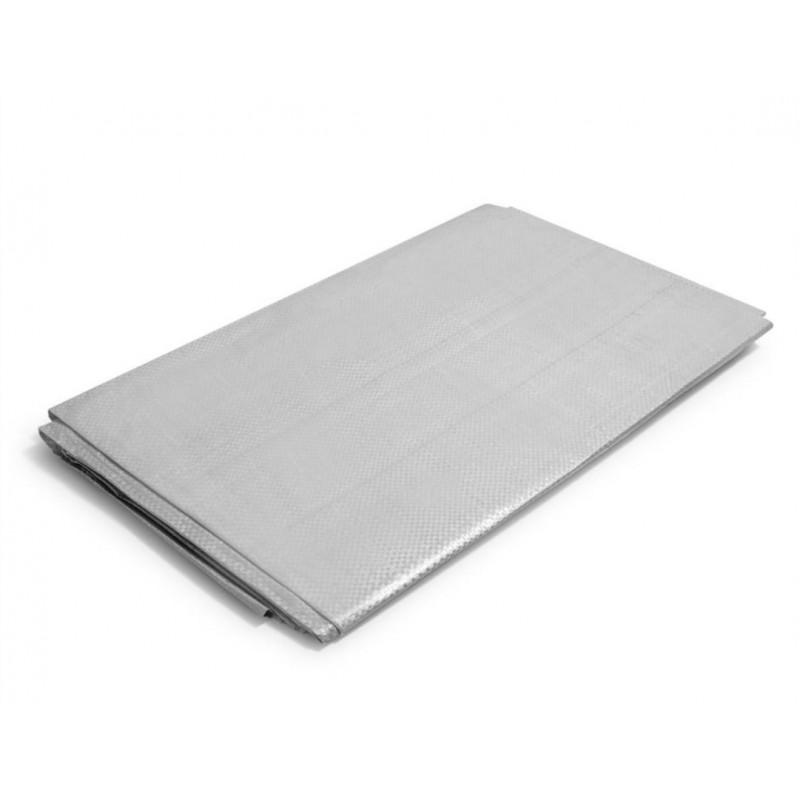 Pływający fotel 58868 Intex Pool Garden Party