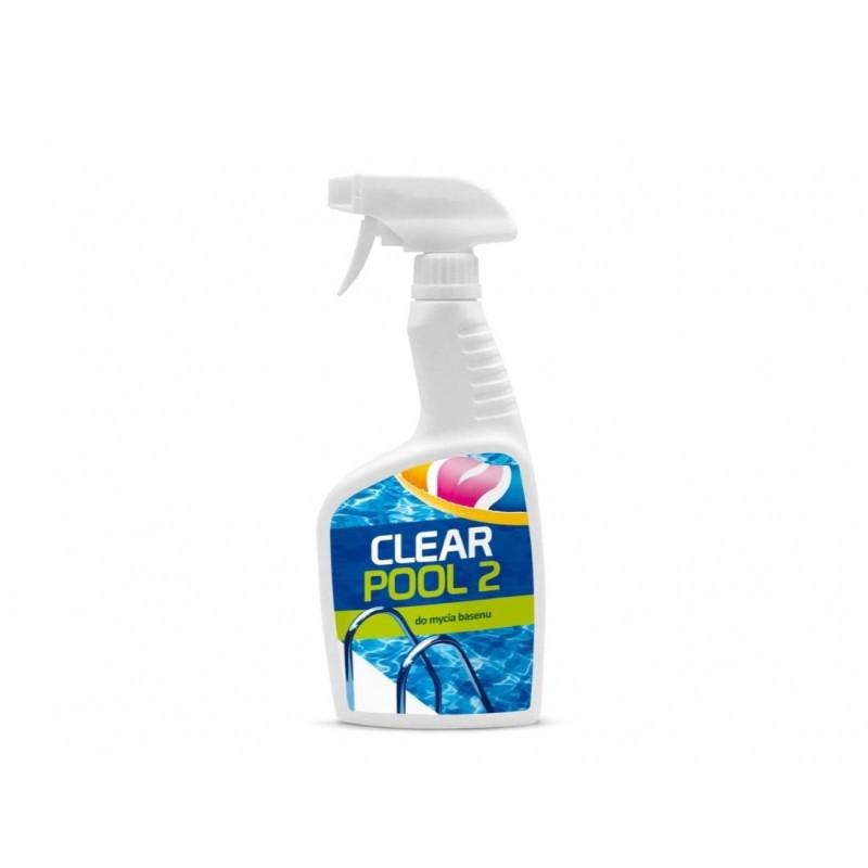 """Koło do pływania 91 cm - """"Opona"""" 59252 Intex Pool Garden Party"""
