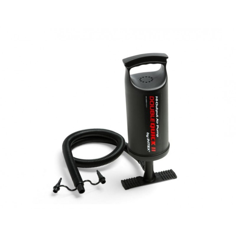 Koło do pływania Neon 91 cm - różowe 59262 Intex Pool Garden Party